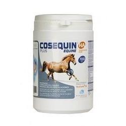 COSEQUIN EQUINE HA 700G