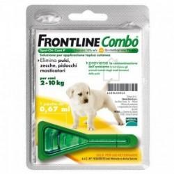 FRONTLINE COMBO SP.C 1PIP 0,67