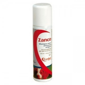 ZANCO SH SECCO FL 150ML