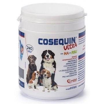 COSEQUIN ULTRA 240CPR