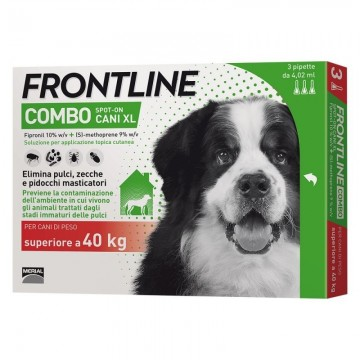 FRONTLINE COMBO SP.C 3PIP 4,02