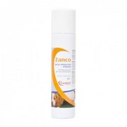 ZANCO SPRAY 250ML