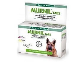 MURNIL TABS 40CPR